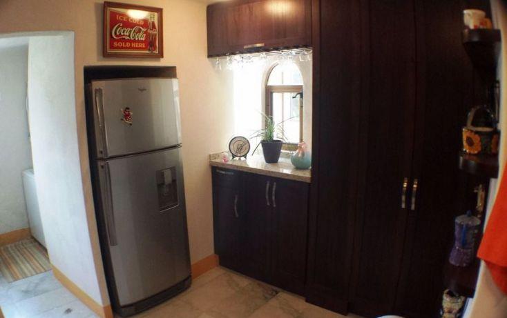 Foto de casa en condominio en renta en, puerto iguanas, puerto vallarta, jalisco, 1061715 no 04