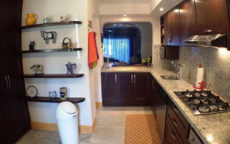 Foto de casa en condominio en renta en, puerto iguanas, puerto vallarta, jalisco, 1061715 no 05