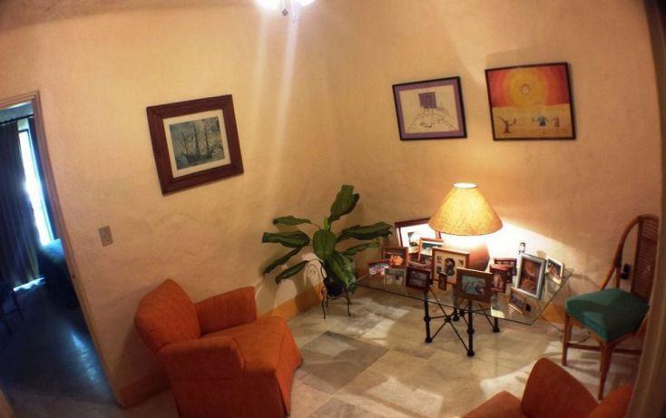Foto de casa en condominio en renta en, puerto iguanas, puerto vallarta, jalisco, 1061715 no 06