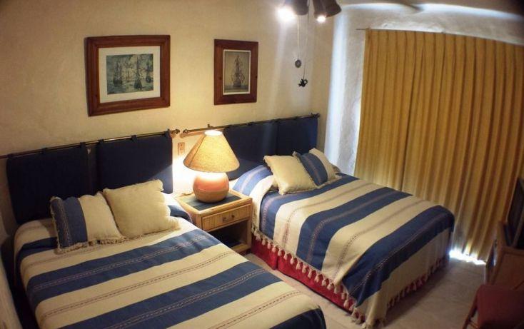Foto de casa en condominio en renta en, puerto iguanas, puerto vallarta, jalisco, 1061715 no 07