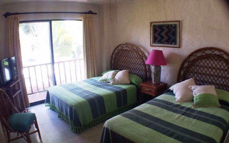Foto de casa en condominio en renta en, puerto iguanas, puerto vallarta, jalisco, 1061715 no 08