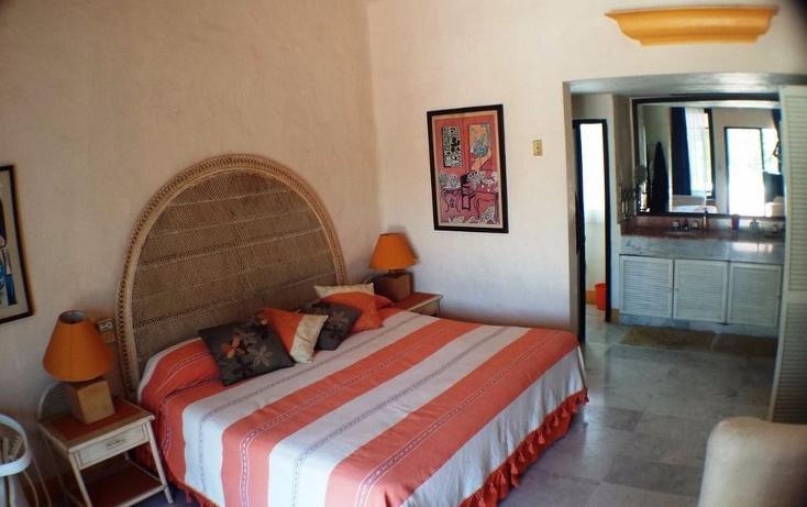 Foto de casa en renta en  , puerto iguanas, puerto vallarta, jalisco, 1061715 No. 09