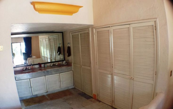 Foto de casa en condominio en renta en, puerto iguanas, puerto vallarta, jalisco, 1061715 no 10