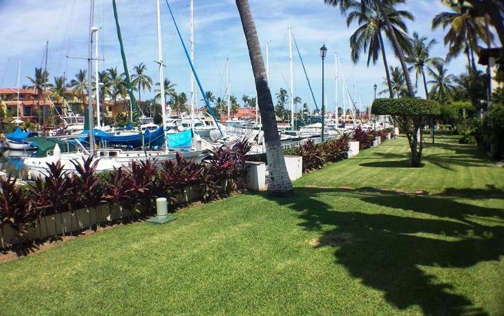 Foto de casa en renta en  , puerto iguanas, puerto vallarta, jalisco, 1061715 No. 11