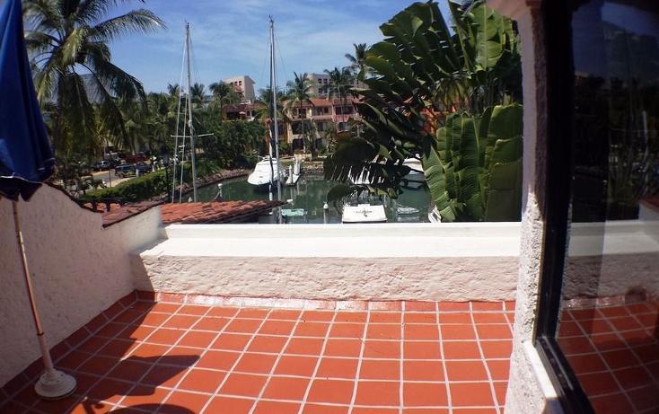 Foto de casa en renta en  , puerto iguanas, puerto vallarta, jalisco, 1061715 No. 12