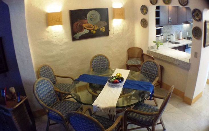 Foto de casa en condominio en renta en, puerto iguanas, puerto vallarta, jalisco, 1061715 no 13