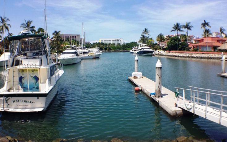 Foto de casa en condominio en renta en, puerto iguanas, puerto vallarta, jalisco, 1061715 no 14