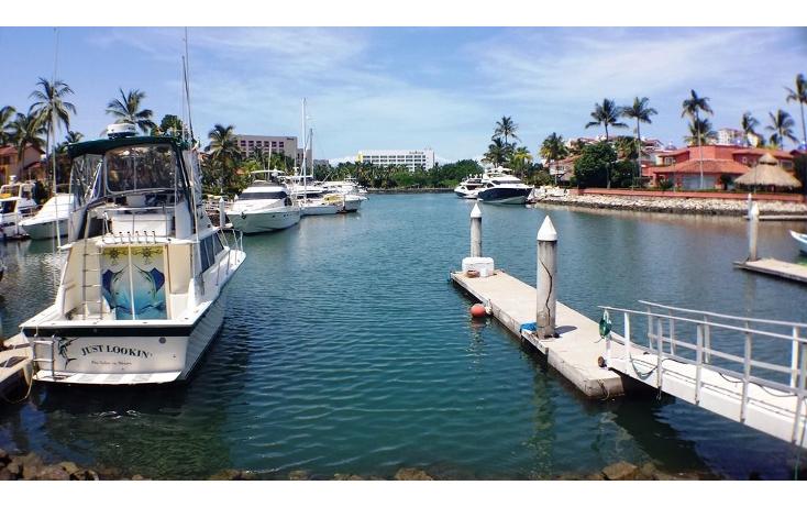 Foto de casa en renta en  , puerto iguanas, puerto vallarta, jalisco, 1061715 No. 14