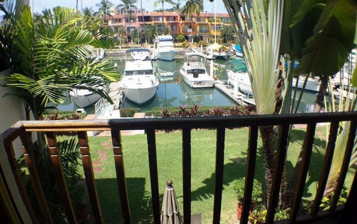 Foto de casa en condominio en renta en, puerto iguanas, puerto vallarta, jalisco, 1061715 no 15