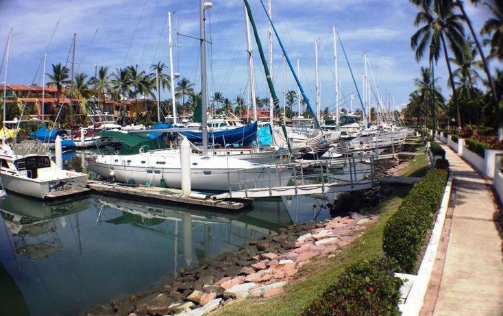 Foto de casa en condominio en renta en, puerto iguanas, puerto vallarta, jalisco, 1061715 no 17
