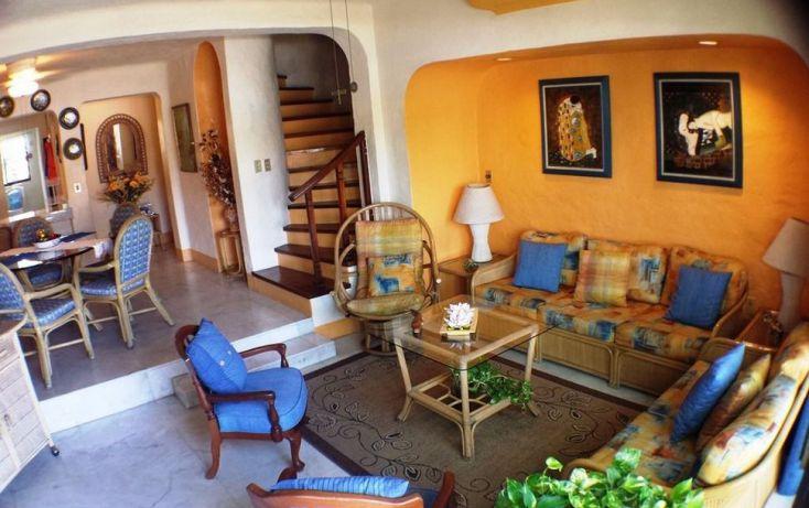 Foto de casa en condominio en renta en, puerto iguanas, puerto vallarta, jalisco, 1061715 no 19