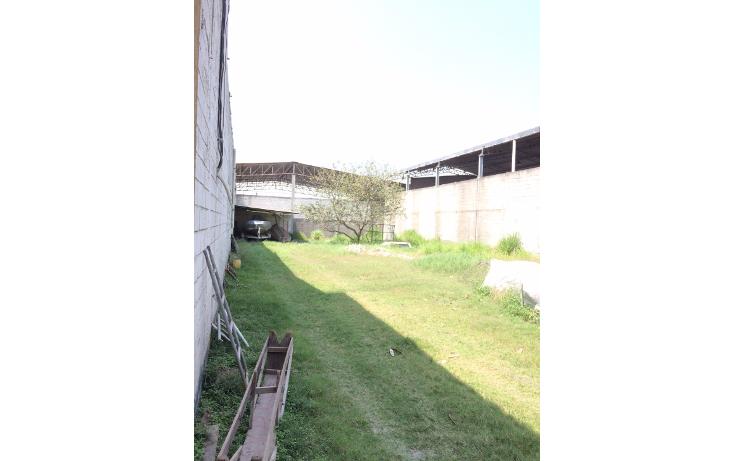 Foto de nave industrial en renta en  , puerto industrial de altamira, altamira, tamaulipas, 1239805 No. 02