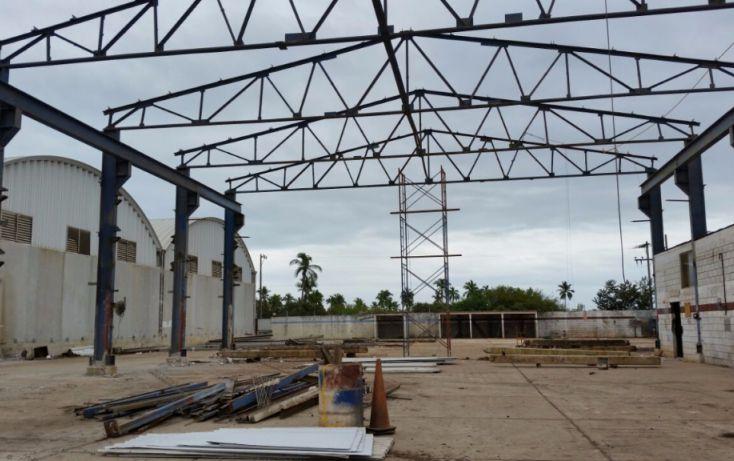 Foto de terreno comercial en venta en, puerto industrial de altamira, altamira, tamaulipas, 1276767 no 01