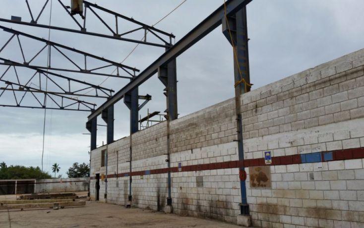 Foto de terreno comercial en venta en, puerto industrial de altamira, altamira, tamaulipas, 1276767 no 02