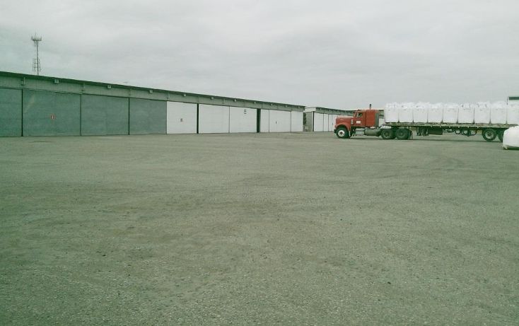 Foto de nave industrial en renta en  , puerto industrial de altamira, altamira, tamaulipas, 1280205 No. 07