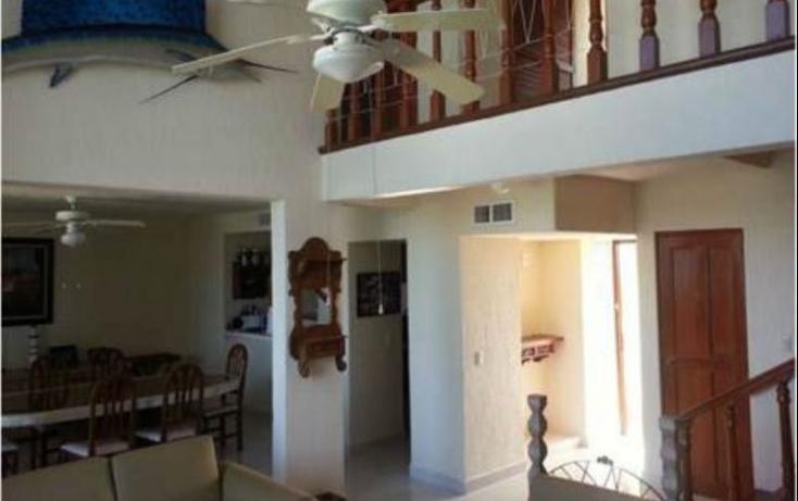Foto de departamento en venta en puerto juarez 62, 3 hermanos, benito juárez, quintana roo, 407814 no 06