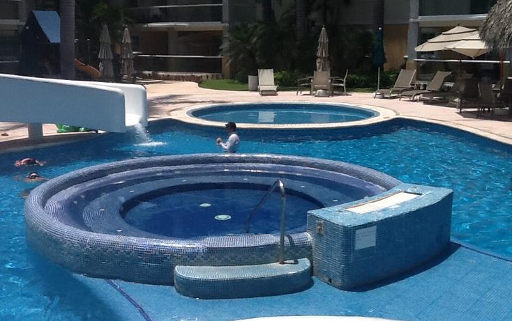 Foto de departamento en venta en  , puerto marqués, acapulco de juárez, guerrero, 1166169 No. 02