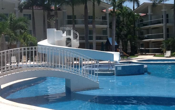 Foto de departamento en venta en  , puerto marqués, acapulco de juárez, guerrero, 1166169 No. 03