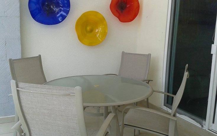 Foto de departamento en venta en  , puerto marqués, acapulco de juárez, guerrero, 1166169 No. 16