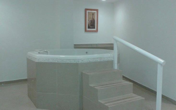 Foto de departamento en venta en  , puerto marqués, acapulco de juárez, guerrero, 1166169 No. 19