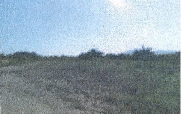 Foto de terreno comercial en venta en  , puerto marqués, acapulco de juárez, guerrero, 1370823 No. 02