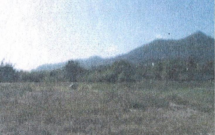 Foto de terreno comercial en venta en  , puerto marqués, acapulco de juárez, guerrero, 1370823 No. 04