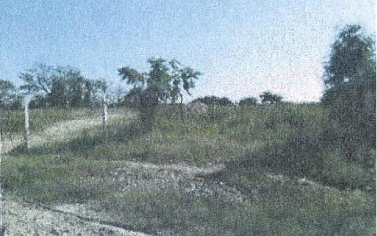Foto de terreno comercial en venta en  , puerto marqués, acapulco de juárez, guerrero, 1370823 No. 06
