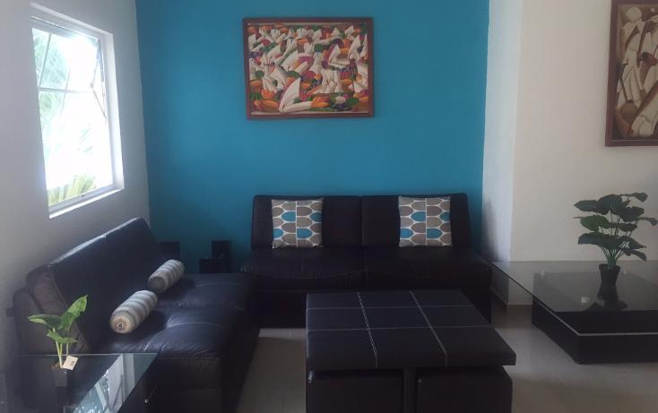Foto de departamento en renta en  , puerto marqués, acapulco de juárez, guerrero, 1617226 No. 04