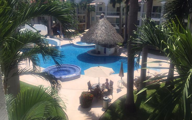 Foto de departamento en renta en  , puerto marqués, acapulco de juárez, guerrero, 1617226 No. 11