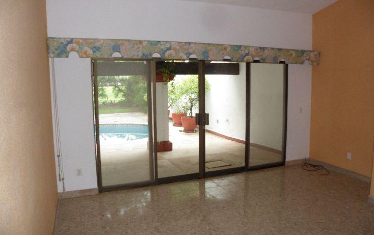 Foto de casa en venta en, puerto marqués, acapulco de juárez, guerrero, 1987606 no 01