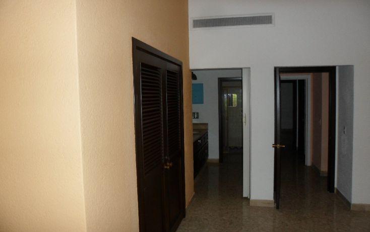 Foto de casa en venta en, puerto marqués, acapulco de juárez, guerrero, 1987606 no 02