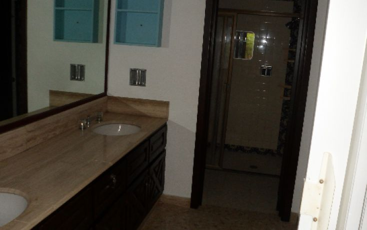 Foto de casa en venta en, puerto marqués, acapulco de juárez, guerrero, 1987606 no 03