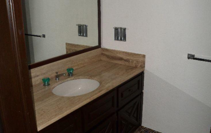 Foto de casa en venta en, puerto marqués, acapulco de juárez, guerrero, 1987606 no 04