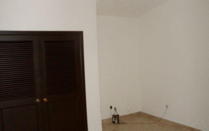 Foto de casa en venta en, puerto marqués, acapulco de juárez, guerrero, 1987606 no 05