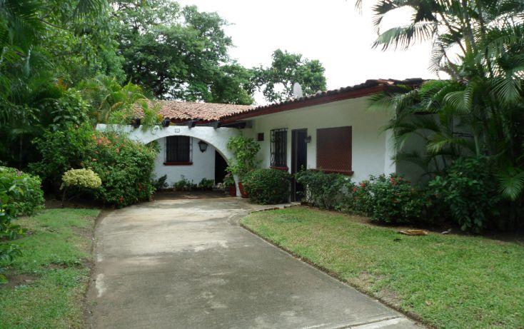Foto de casa en venta en, puerto marqués, acapulco de juárez, guerrero, 1987606 no 06