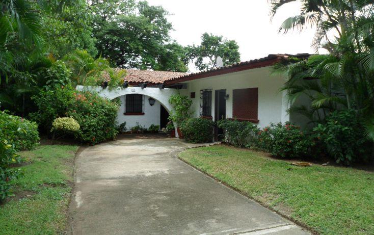 Foto de casa en venta en, puerto marqués, acapulco de juárez, guerrero, 1987606 no 07