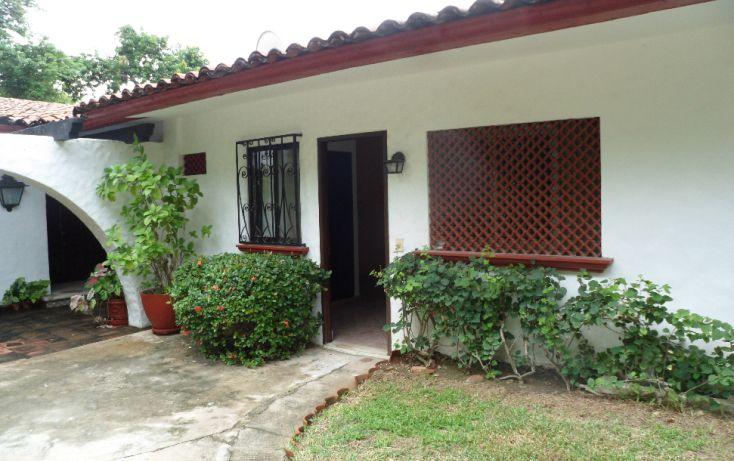 Foto de casa en venta en, puerto marqués, acapulco de juárez, guerrero, 1987606 no 08