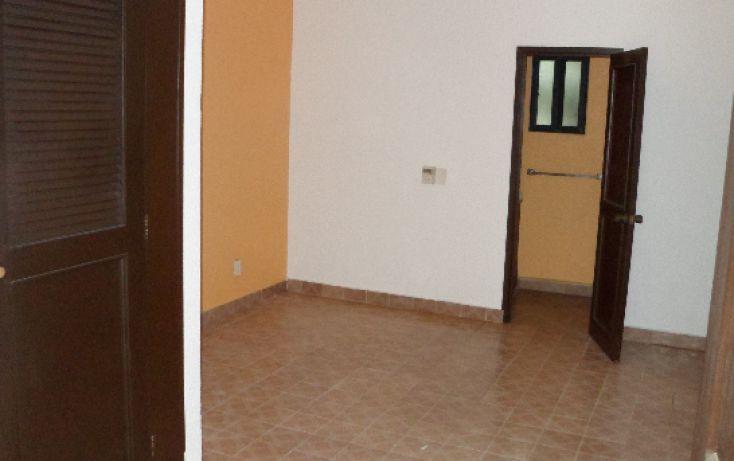 Foto de casa en venta en, puerto marqués, acapulco de juárez, guerrero, 1987606 no 09