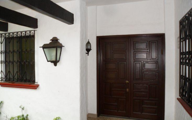 Foto de casa en venta en, puerto marqués, acapulco de juárez, guerrero, 1987606 no 10