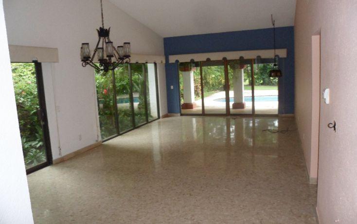 Foto de casa en venta en, puerto marqués, acapulco de juárez, guerrero, 1987606 no 11