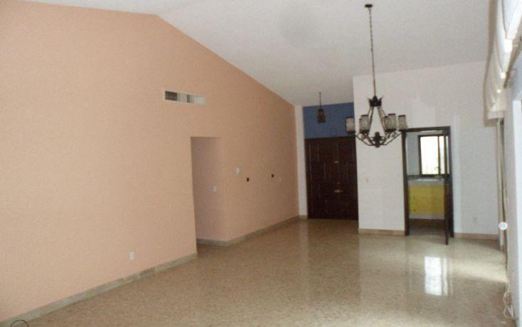 Foto de casa en venta en, puerto marqués, acapulco de juárez, guerrero, 1987606 no 12