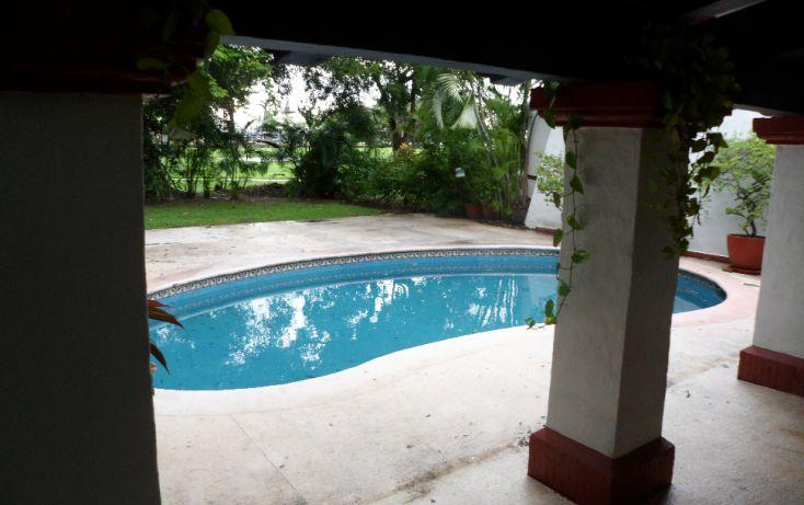 Foto de casa en venta en, puerto marqués, acapulco de juárez, guerrero, 1987606 no 13