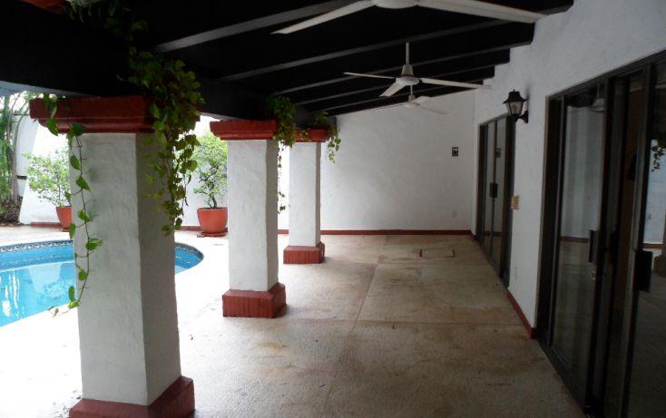 Foto de casa en venta en, puerto marqués, acapulco de juárez, guerrero, 1987606 no 14