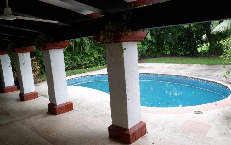 Foto de casa en venta en, puerto marqués, acapulco de juárez, guerrero, 1987606 no 15