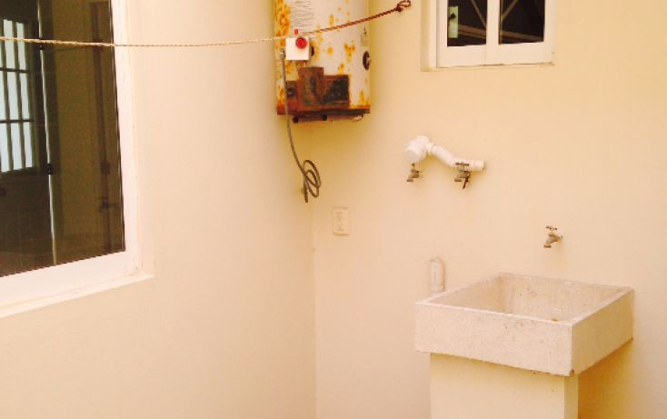 Foto de casa en renta en, puerto méxico, coatzacoalcos, veracruz, 1107715 no 05