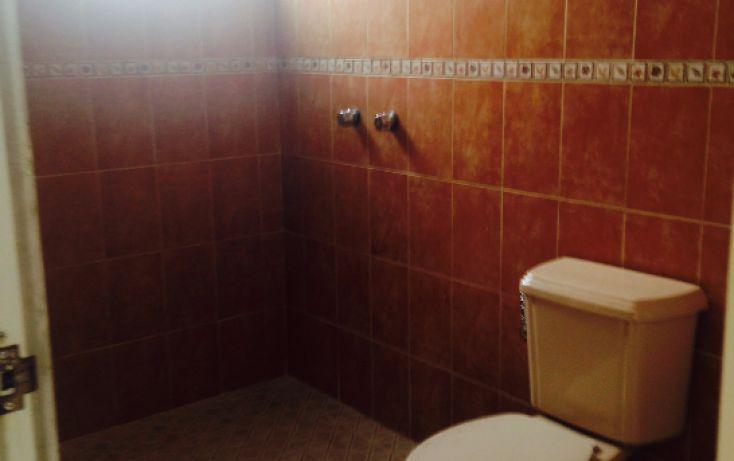 Foto de casa en renta en, puerto méxico, coatzacoalcos, veracruz, 1107715 no 07