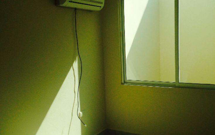 Foto de casa en renta en, puerto méxico, coatzacoalcos, veracruz, 1107715 no 09