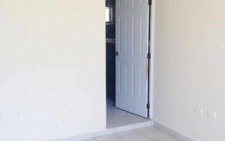 Foto de casa en renta en, puerto méxico, coatzacoalcos, veracruz, 1107715 no 10