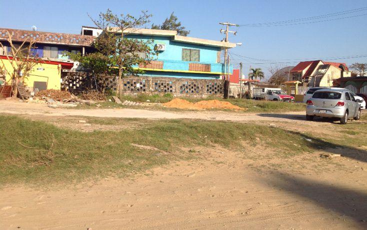 Foto de terreno comercial en renta en, puerto méxico, coatzacoalcos, veracruz, 1112927 no 01