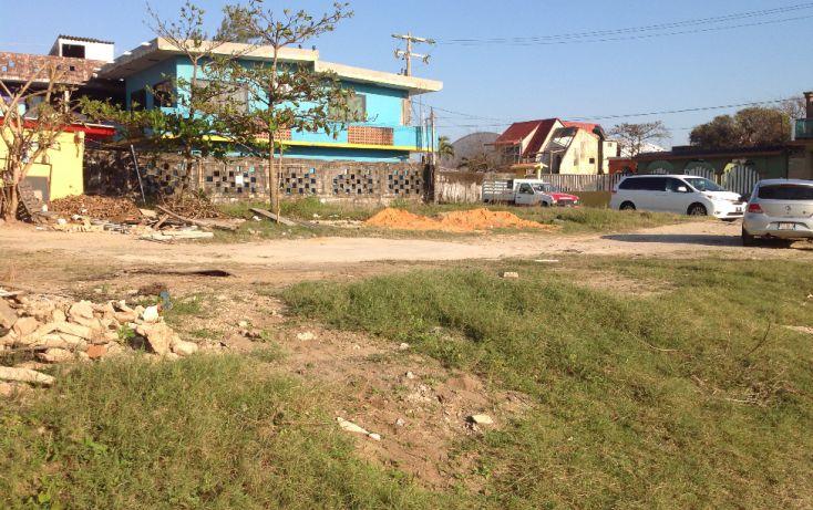 Foto de terreno comercial en renta en, puerto méxico, coatzacoalcos, veracruz, 1112927 no 02